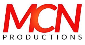 MCN Productions Ltd