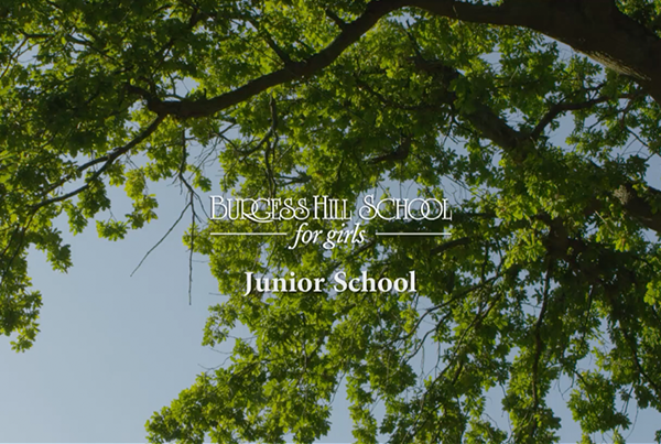 Burgess Hill School for Girls – Junior School