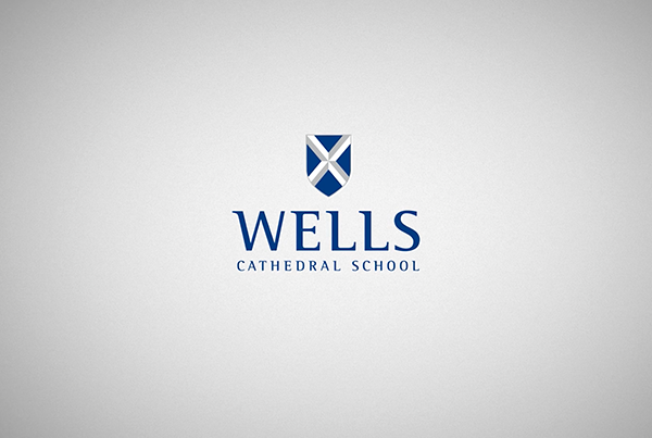 Wells Cathedral School Background Videos
