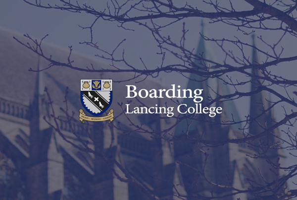 Lancing College – Boarding