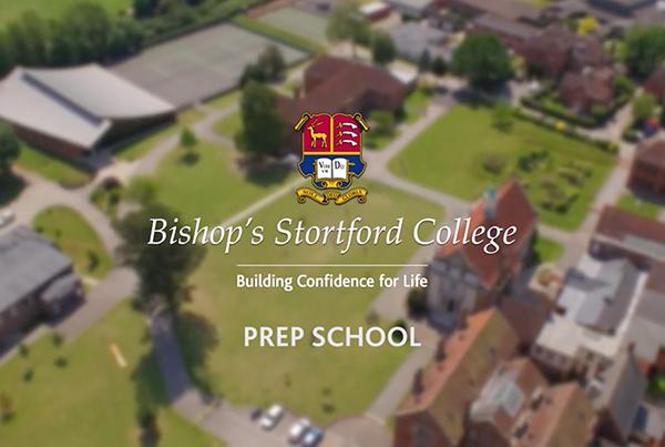 Bishops Stortford College – Focus Videos