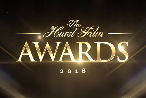 Hurst College Film Competition 2016