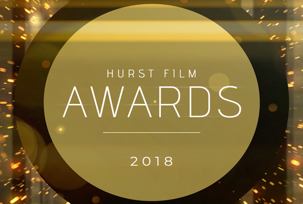Hurst College Film Competition 2018