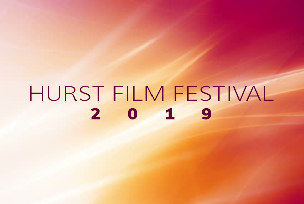 Hurst College Film Competition 2019